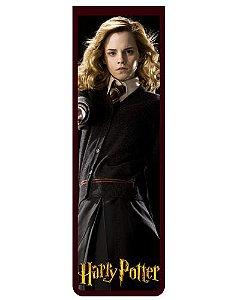 Marcador De Página Magnético Hermione - Harry Potter - HP23