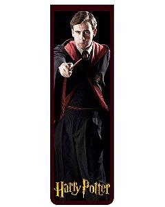 Marcador De Página Magnético Neville Longbottom - Harry Potter - HP24