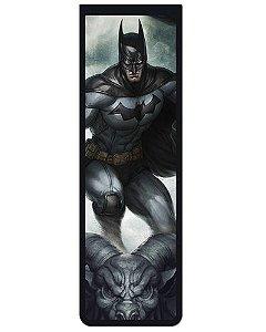Marcador De Página Magnético Batman - BAT02