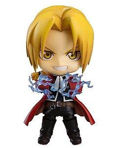 Edward Elric - Fullmetal Alchemist Nendoroid