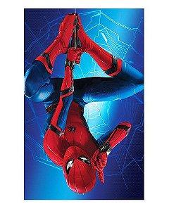 Ímã Decorativo Spider-Man - Homecoming - IMSMH03