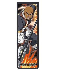 Marcador De Página Magnético Egil - Sword Art Online - MSAO22