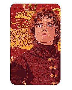 Ímã Decorativo Tyrion - Game of Thrones - IGOT51