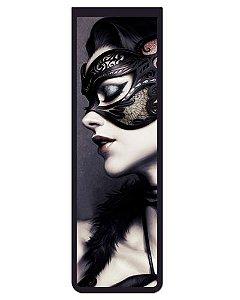 Marcador De Página Magnético Catwoman - MDC30