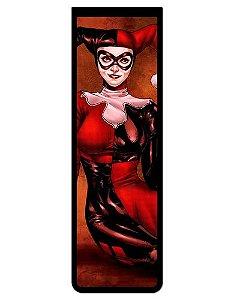 Marcador De Página Magnético Harley Quinn - MDC67