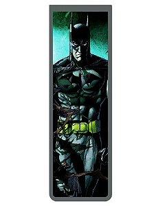 Marcador De Página Magnético Batman - MDC79