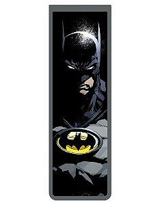 Marcador De Página Magnético Batman - MDC80