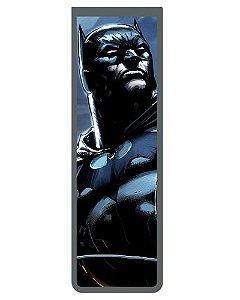 Marcador De Página Magnético Batman - MDC81