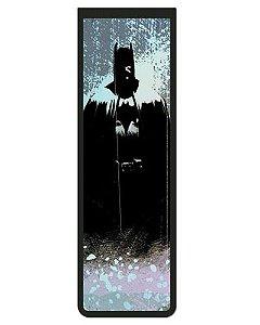 Marcador De Página Magnético Batman - MDC88