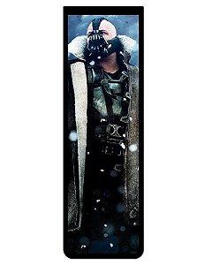 Marcador De Página Magnético Bane Dark Knight - MDC123