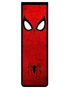 Marcador De Página Magnético Spider-Man - MMA38
