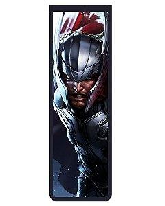 Marcador De Página Magnético Thor - MMA69