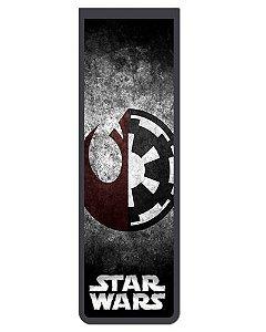 Marcador De Página Magnético Star Wars - MFI13