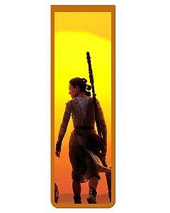 Marcador De Página Magnético Rey - Star Wars - MFI18