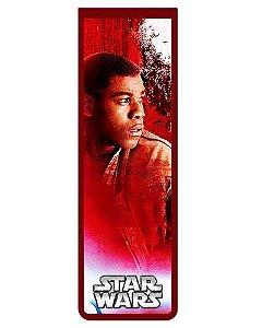 Marcador De Página Magnético Finn - Star Wars - MFI25
