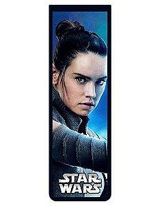 Marcador De Página Magnético Rey - Star Wars - MFI28