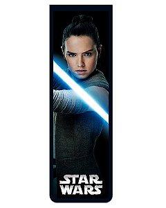 Marcador De Página Magnético Rey - Star Wars - MFI33