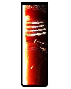 Marcador De Página Magnético Kylo Ren - Star Wars - MFI38