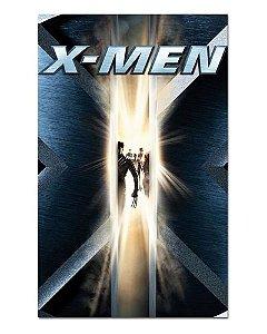 Ímã Decorativo Pôster X-Men - IPF554