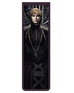 Marcador De Página Magnético Cersei - Game of Thrones - GOT69