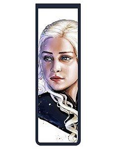 Marcador De Página Magnético Daenerys - Game of Thrones - GOT94