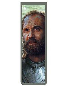 Marcador De Página Magnético The Hound - Game of Thrones - GOT112