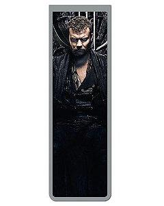Marcador De Página Magnético Euron - Game of Thrones - GOT116