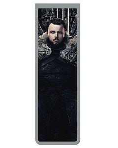 Marcador De Página Magnético Samwell - Game of Thrones - GOT122