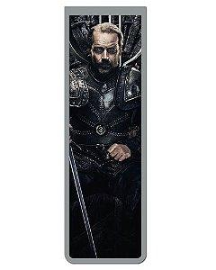 Marcador De Página Magnético Sor Jorah - Game of Thrones - GOT126