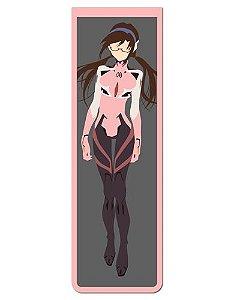 Marcador De Página Magnético Mari - Evangelion - MAN254