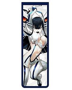 Marcador De Página Magnético Satsuki - Kill La Kill - MAN374