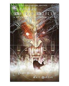 Ímã Decorativo Capa de Quadrinhos - Batman - CQD17