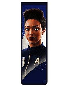 Marcador De Página Magnético Michael - Star Trek - MFI237