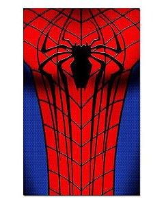 Ímã Decorativo Homem-Aranha - Marvel Comics - IQM41