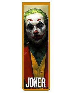 Marcador De Página Magnético Joker - MDC173