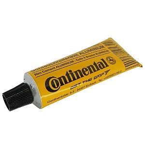 Cola Continental para Pneu Tubular  25g