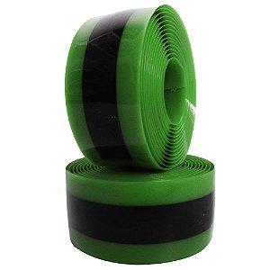 Fita Anti Furo TecTire para Pneus 29 Verde