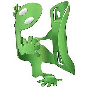 Suporte de Caramanhola Propalm em Alumínio Verde