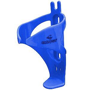 Suporte de Caramanhola Calypso em Nylon Azul
