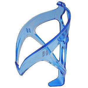 Suporte de Caramanhola High One HOSP0001 Azul