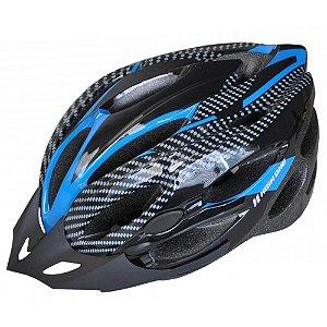 Capacete High One para Ciclismo Tamanho G MV262 HOCAP0002