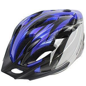 Capacete High One para Ciclismo Tamanho G OUT17-1 HOCAP0048