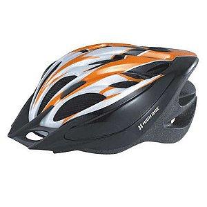 Capacete High One para Ciclismo Tamanho G OUT17-10 HOCAP0052