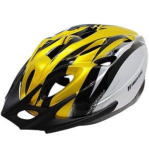Capacete High One para Ciclismo Tamanho G MV18 HOCAP0001