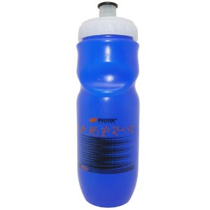 Caramanhola Protek Sports 650ml Azul