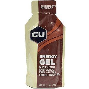 GU Energy Gel - 1 SACHÊ 32G