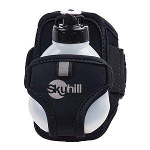 Braçadeira de Hidratação- Skyhill