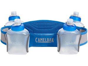 Cinto Hidratação Camelbak Guarrafas Arc. 4