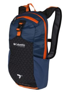 Mochila Columbia Trail Elite™ 12L Training Backpack