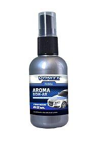 AROMINHA SPRAY - BOM AR - VONIXX